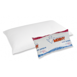 Almohada MOSHY MINI PEQUE
