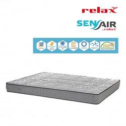 Colchoneta RELAX ARAL 15