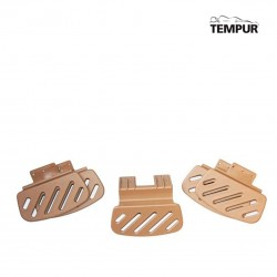 Sujeccion camas ind TEMPUR MATIC y STATIC