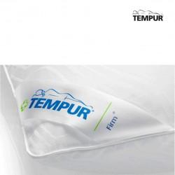 Almohada TEMPUR TRADICIONAL FIRME