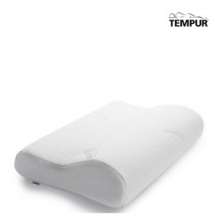 Almohada TEMPUR ORIGINAL MEDIA LARGA