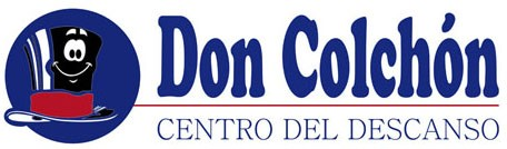 Don Colchón Burgos